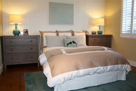 bedroom ideas small bedroom ideas for couples 187 design and ideas