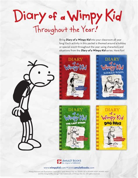 diary of a wimpy kid crafts 1000 images about diary of wimpy kid on goody