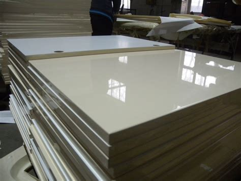 white mdf cabinet doors white gloss pvc mdf kitchen cabinet doors buy white
