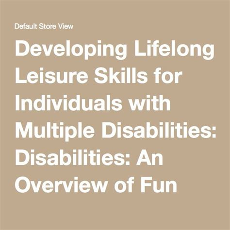 themes in education for leisure 1000 images about aac ideas activities for teaching how