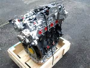 Renault Trafic Engine Renault Traffic 2 0 M9r Engine Injector Removal How To
