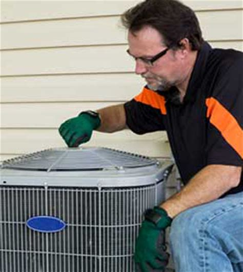 Mn Plumbing And Heating by Sewer Line Repair Sewer Pipe Replacement Installation