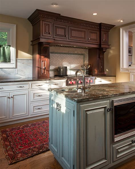 custom kitchen cabinets with delicate ornate style plain tips on how to create a sophisticated traditional kitchen