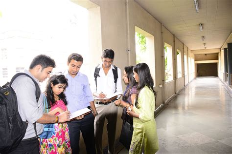 Mba College In Kharghar by Itm Business School Navi Mumbai Pagalguy
