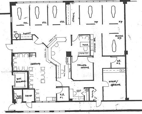 kitchen design floor office layout floor plan template office floor plans friv  games