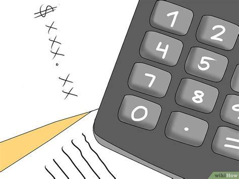 c 243 mo determinar el precio de mercado de tu casa 4 pasos