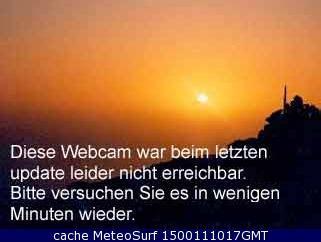 camaras web maspalomas webcam playa del ingles camaras web playa del ingles en