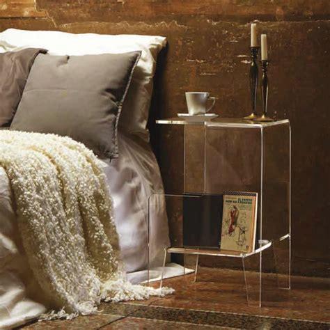 mesita de noche en ingles mesa de noche en ingles affordable full size of laras