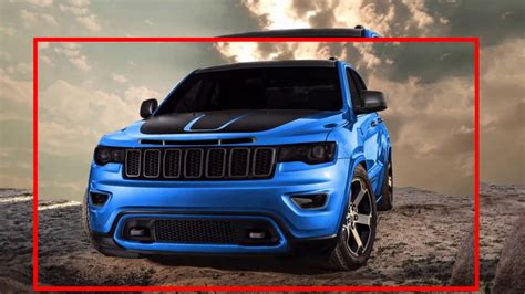 2018 jeep grand cherokee hellcat 2017 2018 jeep hellcat srt8 exhaust note youtube