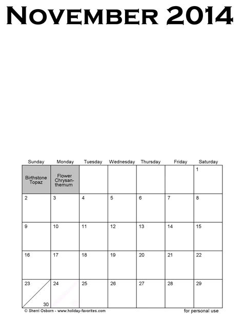 pages calendar template 2014 blank calender colouring pages