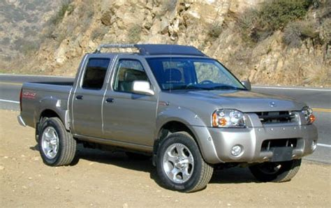 free car manuals to download 2001 nissan frontier seat position control 2001 nissan frontier warning reviews top 10 problems you must know