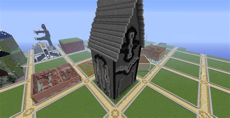 apprentice build funeral home minecraft project