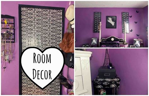 home decor teenage room the images collection of teenage girls tumblr decorations