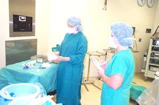 operating room circulator operating room circulating www pixshark images galleries with a bite