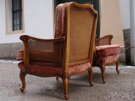 stuhl chippendale chippendale sessel armlehnstuhl stuhl sofasessel