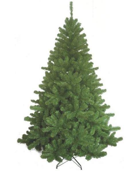 k 252 nstlicher weihnachtsbaum von plus de ansehen