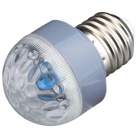 terrarium beleuchtung led led mondlichtle f r terrarium 76020 trixie g nstig