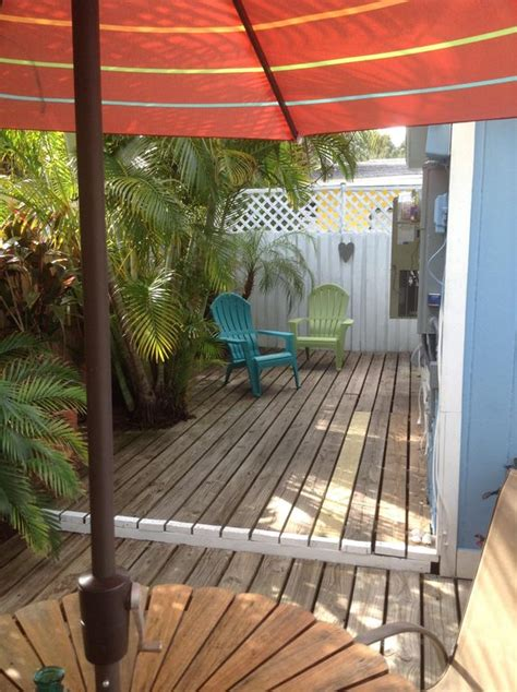 cozy island style cottage home in key west key west cozy and key cozy adorable key west style beach cottage just steps to