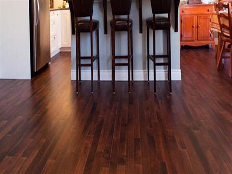 What Is The Best Hardwood Floor by Flooring He Downsides To Hardwood Floors How To