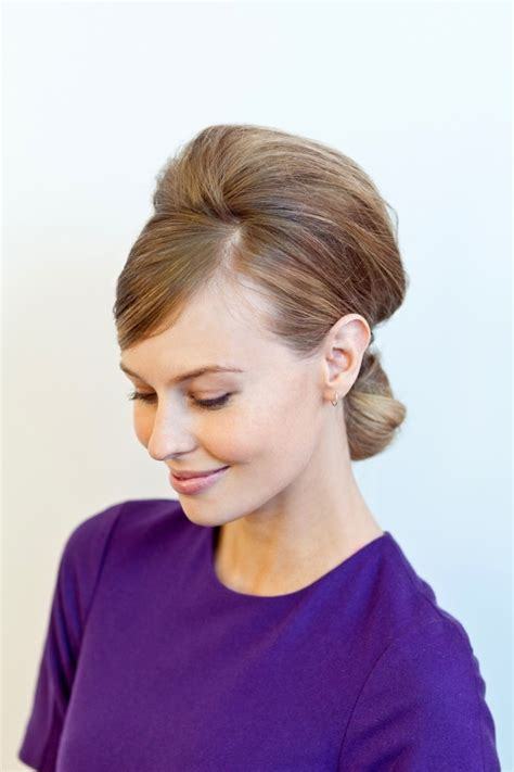 how to do party hairstyles 24 chic and simple party hairstyles pretty designs