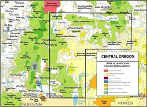 map bend oregon map of bend oregon pictures to pin on pinsdaddy