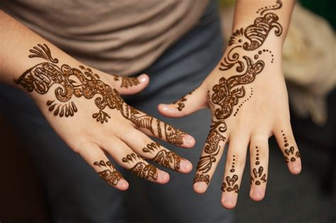 henna design gallery mehndi pictures mehndi designs for hands beautiful mehndi design