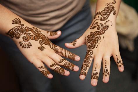 hand mehndi design mehndi designs for hands beautiful mehndi design