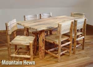 Kitchen Table Plans Woodworking Rustic Kitchen Table Plans Free Woodworking Plans Bedside Cabinet Gifted42cvur0