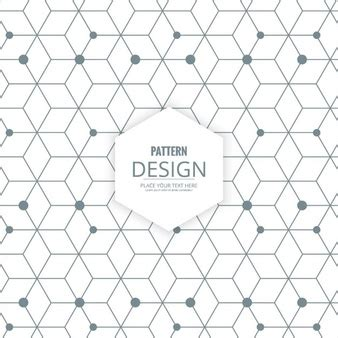 free vector hexagon background pattern hexagon vectors photos and psd files free download