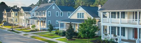 homes for sale charlottesville va these 10 charming the village new homes for sale in mt pleasant sc