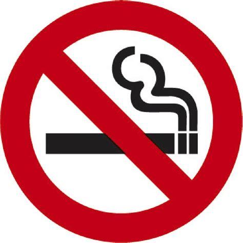 no smoking signs officeworks mills display no smoking symbol sign 152 x 152mm officeworks