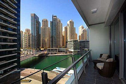 appartment in dubai studio apartment in dubai marina alpha holiday lettings