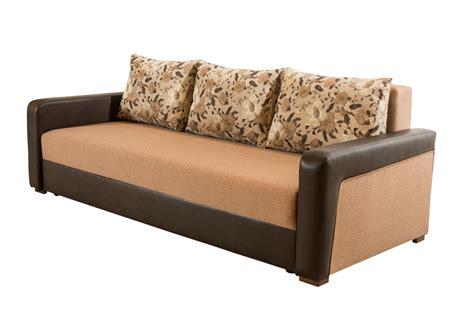 sofa lova kaina lova sofa memsaheb net