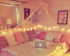 Cute bedroom lighting pictures photos and images for facebook