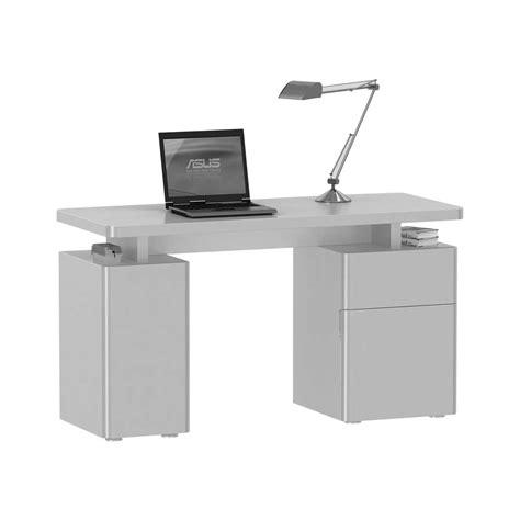 schreibtisch weiß hochglanz 110 schreibtische kaufen m 246 bel suchmaschine