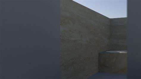 reeva steenk bathroom the best 28 images of pistorius bathroom from oscar
