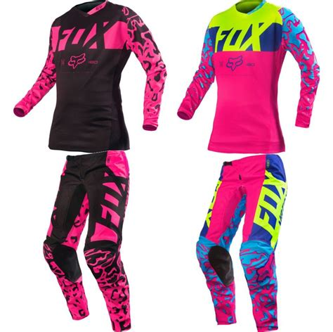 womens motocross jerseys dp fox racing 180 motocross jerseys dirt
