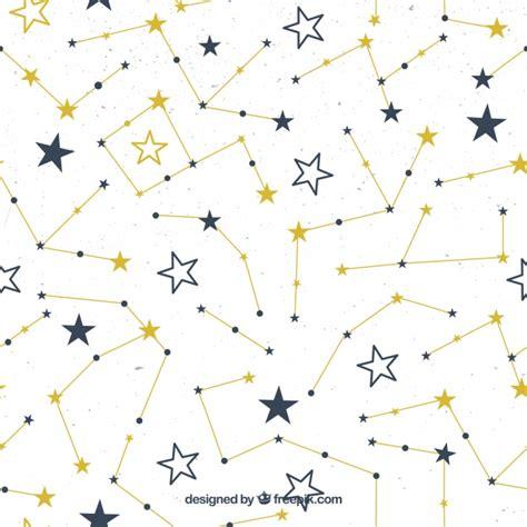 star pattern freepik seamless pattern vectors photos and psd files free download