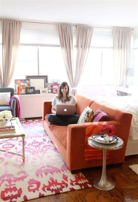 how to decorate a studio apt how to decorate a studio apartment studio apartment