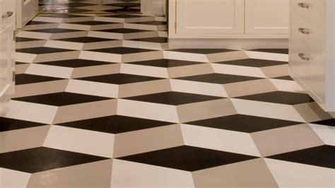 kitchen linoleum flooring modern vinyl flooring congoleum floors congoleum vinyl flooring