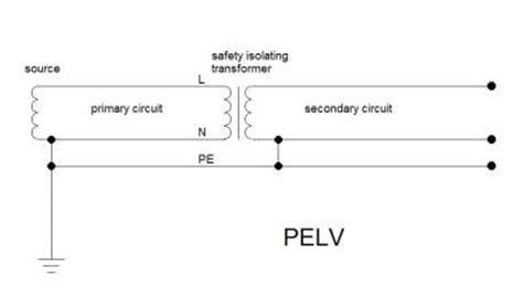 selv circuit diagram aboutelectricity co uk wiring diagrams electrical