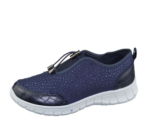 walking flats comfort womens trainer ladies comfort walking fashion summer gym