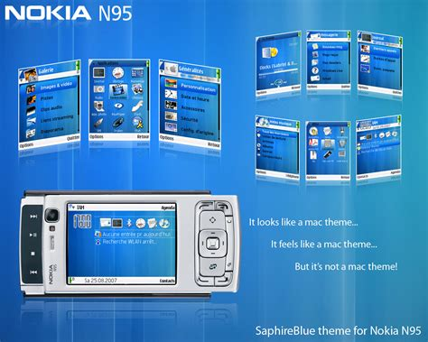 download themes for nokia s60v3 s60 3rd theme collection elakiri community