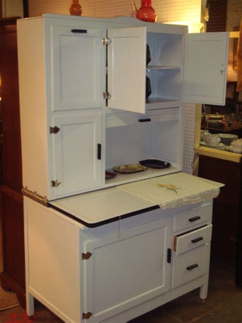 Antique Kitchen Cabinets For Sale by Primitive Hoosier Cabinets For Sale Colonial Square