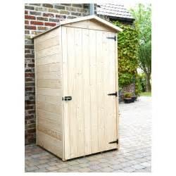Abri Jardin Avec Plancher #1: petit-abri-de-jardin-traite-autoclave-avec-plancher-solid.jpg