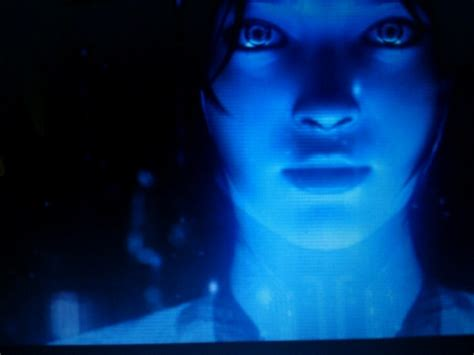 show me your some pictures of cortana halo cortana quotes quotesgram