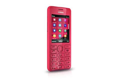 format video nokia 206 nokia 206 dual sim mobile phone price in india