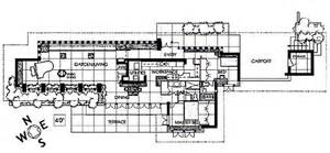 zimmerman house floor plan zimmerman house floor plan home