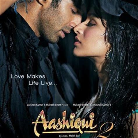 film full movie aashiqui 3 watch aashiqui 2 hindi movie online moviesandmp3song