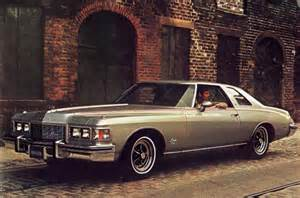 Buick Riviera 1976 Auctions 1976 Buick Riviera